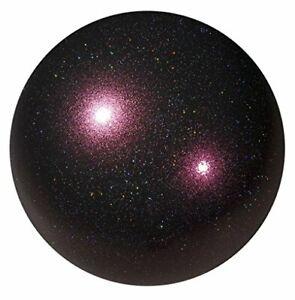 SASAKI Rhythmic Gymnastics Ball Certified Aurora Ball 18.5cm M-207AU-F