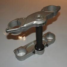 Ducati ST2 ST4 ST4s Tête de direction - Tête de fourche / Steering head
