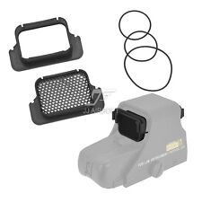 Killflash Protector for EOTECH 551 552 553 512 518 558 XPS2 EXPS2 XPS3 EXPS3 Dot