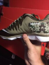 Mens Nike CJ3 Trainer Size 9.5 (725231 213) No Box
