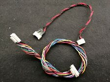 Philips 32PFK5300/12 internal cable set. See photo.