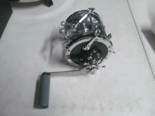 Penn Senator 9/0 Big Game Fishing Reel Deep Sea