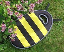 Ladys Garden Kneeler Garden Kneelers, Pads & Seats Gardening Supplies