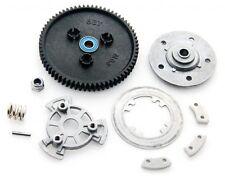 Traxxas 1/10 E-Maxx Brushless 68TSpur Gear & Slipper Clutch and more.....