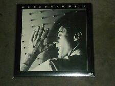 Peter Hammill pH7 Japan Mini LP Bonus Tracks