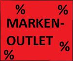 Marken-Schuh-Outlet