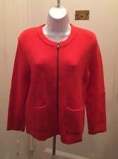 Ann Taylor LOFT Women's Regular Wool Blend Pant Suits & Blazers