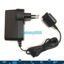 New Charger For MTP3150 MTP3250 MTP3100 MTP3200 Motorola Radio EU plug