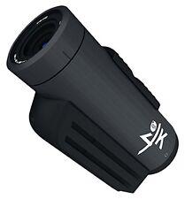iON 4K Wi-Fi Ultra HD 4k Waterproof Sport Action Digital Video Camera 12MP NEW