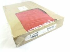 IKEA Karlstad Chaise Lounge *Cover Only* Red 501.469.91 OEM/New/Sealed