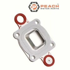 Peach Motor Parts PM-27-864850A02 Gasket, Exhaust Riser Elbow (Restricted) Mercr