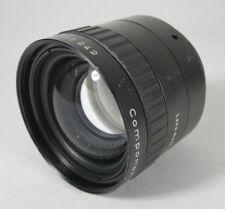 Schneider Krueznach Componon 135mm f5.6 Enlarging Lens