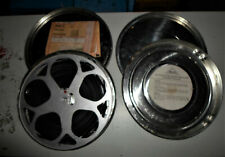 Hansa Lloyd Alexander ORIGINAL 16 mm Film 4-Gang vollsynchron Boîte de vitesses