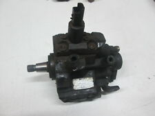 Pompa  gasolio 0445010021 Lancia Phedra, Fiat Ulysse 2.2 JTD  [4831.18]