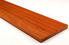 6 Board Feet Of 4/4 Padauk
