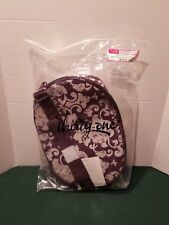 Thirty One Family Fun Thermal Vintage Damask