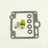 Yamaha K&L Carburetor Carb Rebuild Repair Kit NEW FJ 600 FJ600 FJ-600