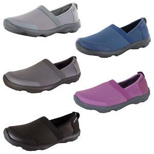 Crocs Womens Duet Busy Day 2.0 Satya A-line Shoe