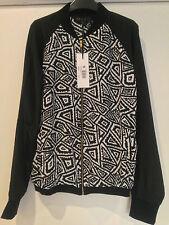 Silky Jacket RRP£46.99 Womens Size 10 UK, Small
