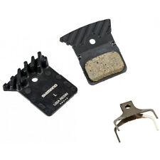 Shimano Road RS505/RS805 Hydraulic Disc Brake Pads (L02A)