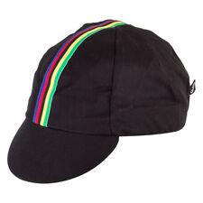 Pace Sport Cap Clothing Hat Pace World Champ Blk