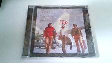 "SEBASTIAO TAPAJOS, MARICA NAZARETH, ARNALDO HENRIQUES ""CD"" CD 12 TRACKS NUEVO"