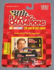 Robby Gordon 1997 Racing Champions Diecast Car In Box