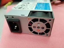 Seasonic SS-250SU Active PFC Server 250W Power Supply