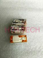 RCL425730 Power Relay 8A 250VAC 8 Pins equivalent as RT424730 x 2pcs