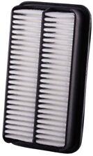 Air Filter Parts Plus AF7836