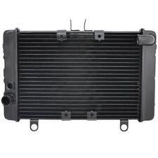 Honda (Original OE) Kühlerventilatoren für Motorrad