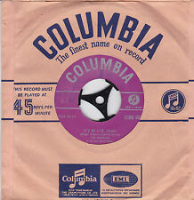THE ANIMALS-IT'S MY LIFE / I'M GOING TO CHANGE THE WORLD- GREEK-45'