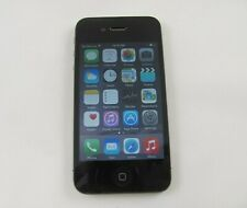 Apple iPhone 4 16GB AT&T Smartphone Touch Screen