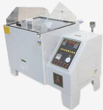 Salt Spray Testing Chamber,Vertical Precision Metal Test Chamber 110V Big Size