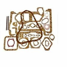 Massey Ferguson Tractor  Bottom Gasket Kit 35 1035 Perkins A3.152 P-3 Free Ship
