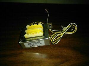 Proform 540 S 540S Treadmill Motor Choke TRANSFORMER *works* P57A-M1250MA 209967