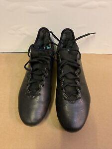 Adidas Techfit X Moulded Stud UK 8.5 CP9193