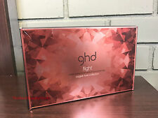 GHD Flight Limited Edition Travel Hair Dryer & Bag - Copper Luxe Collection