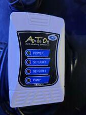Jbj Auto Top Off Controller Ato