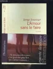 Livres de fiction pour la jeunesse en amour