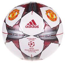 Fußball Adidas Champions League Finale 15 Manchester United [5] Schweinsteiger