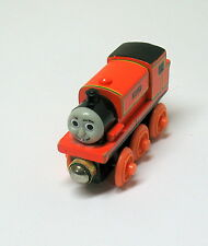Thomas & Friends, Wooden, Billy, Engine Recognition for Talking Railway, 2003