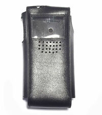 Soft Carrying Case Softcase Imitation Leather CB Alan 42 multi Midland 75-822