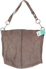 Diesel Handtasche Damen Umhängetasche Bag Damentasche Leder braun #b43a832