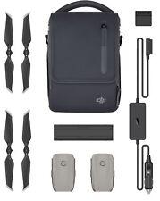 DJI - Fly More 10-Piece Accessory Kit for Mavic 2 Pro and Mavic 2 Zoom