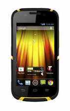 ZTE Android 4GB Mobile Phones
