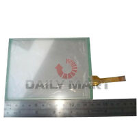 NEW Telemecanique XBTGT2110 Touch Screen Glass Membrane Replacement