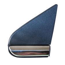 NEW OEM 2008-2015 Ford Edge Fender Upper Trim Cover Moulding DT4Z17075BA