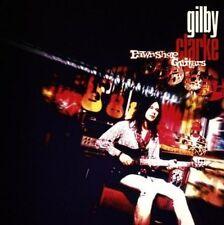 Gilby Clarke Pawnshop Guitars  / VIRGIN RECORDS CD 1994