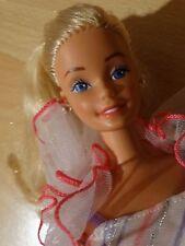 Vintage Superstar Barbie Frühlingszauber Barbie Springtime Magic Barbie  !!!!